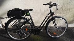 canaux de france a vélo